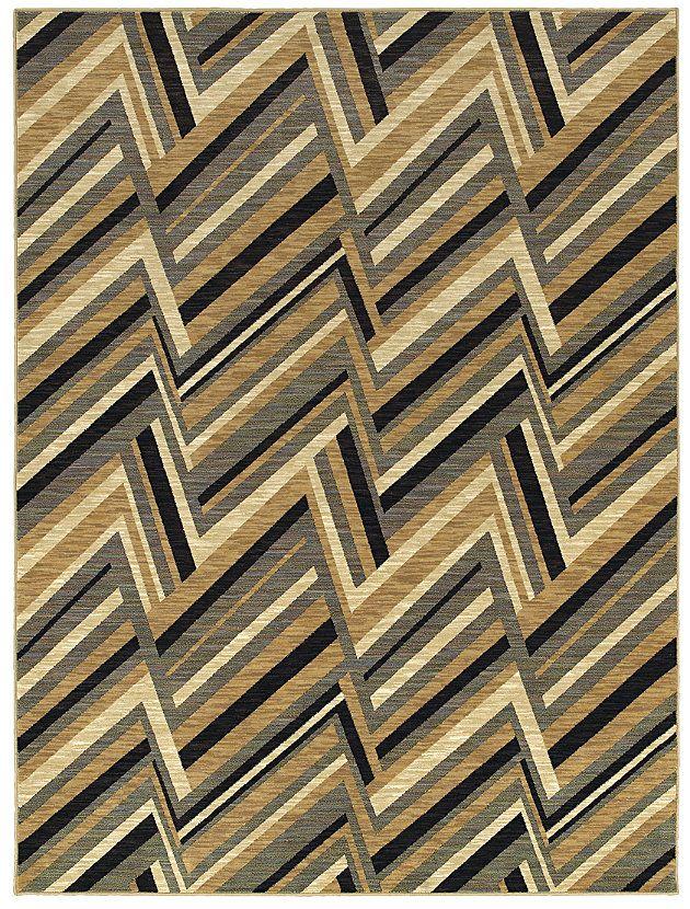 Carpet Carpeting Berber Texture More House Flooring Shaw Area Rugs Rug Inspiration