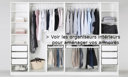 Pax Caissons Dressing Portes Coulissantes Armoire Penderie Amenagement Dressing Idee Dressing