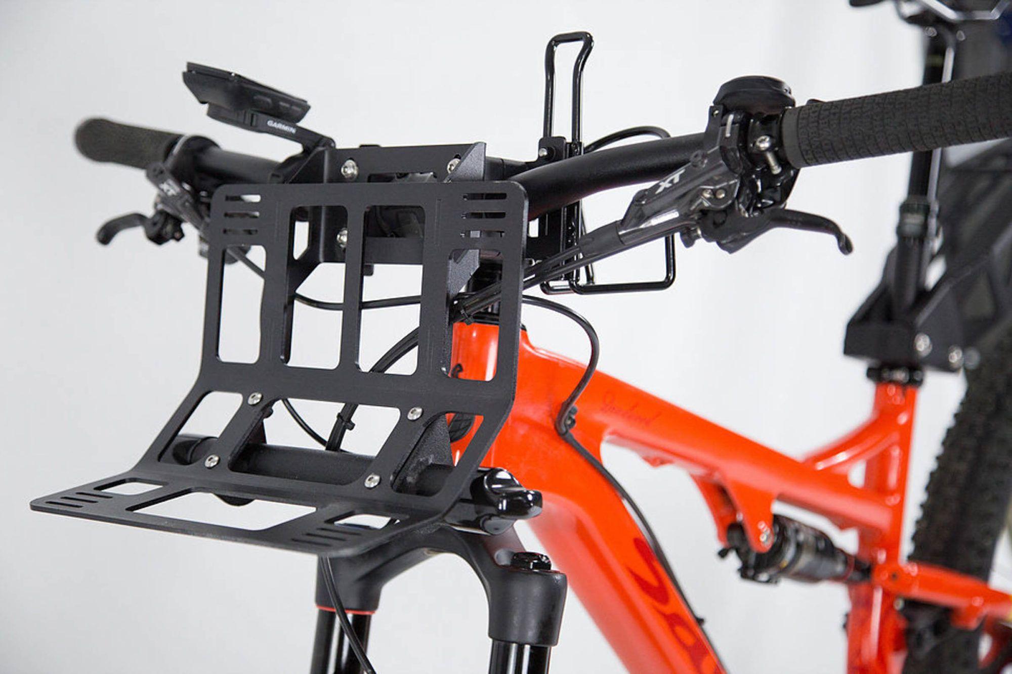 Overlander Bike Gear Made In Canada Bike Gear Bikepacking