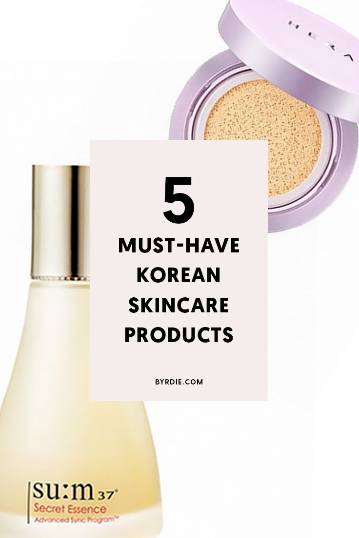 a top korean beauty editor tells us her must have products korean skincare korean beauty and. Black Bedroom Furniture Sets. Home Design Ideas