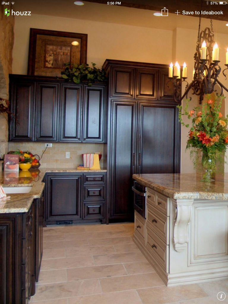 Java finish. Alder wood. | Kitchen, Alder wood, Kitchen ...