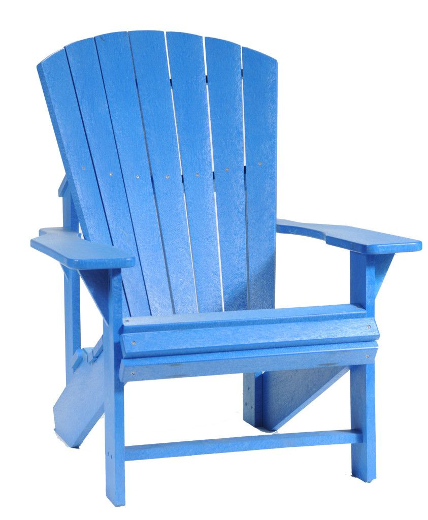 crp adirondack chairs best home office furniture check more at