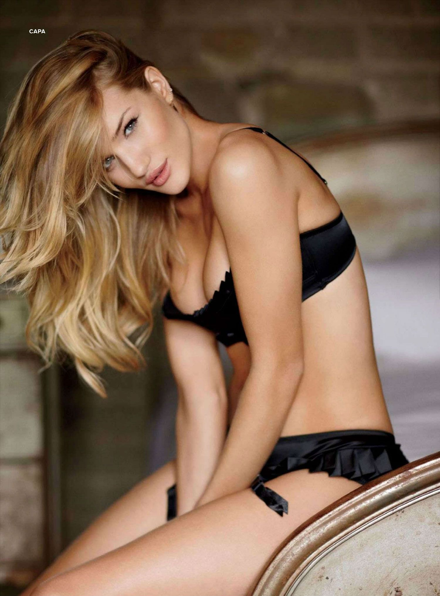 Rosie huntington whiteley hot in maxim wallpaper full hd rosie huntington whiteley hot in maxim wallpaper full hd wallpaperzone voltagebd Image collections