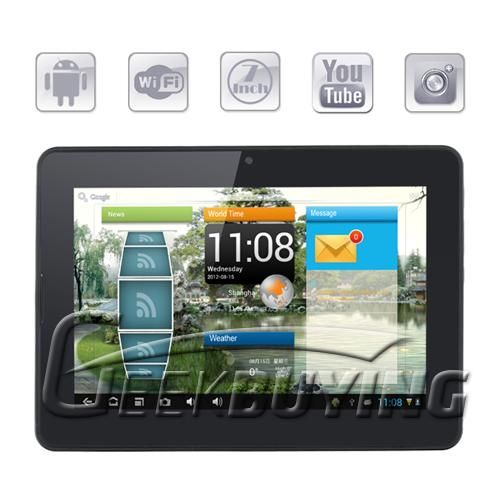 are you pipo u1 rk3066 dualcore tablet pc 1280x800 ips 7 inch 4 1 jelly bean bluetooth there