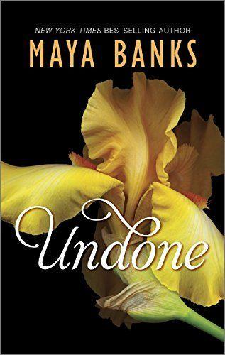 Undone by Maya Banks, http://www.amazon.com/dp/B00L7NU0B8/ref=cm_sw_r_pi_dp_RoG6tb1E0FNFC