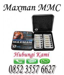 maxman obat kuat seks cialis original penambah stamina pengeras