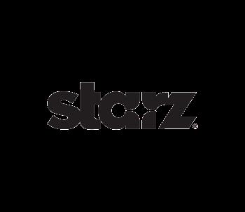 Star Logo Logok Starz Logo Tv Logos