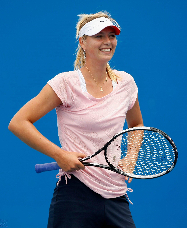 女子 テニス ランキング