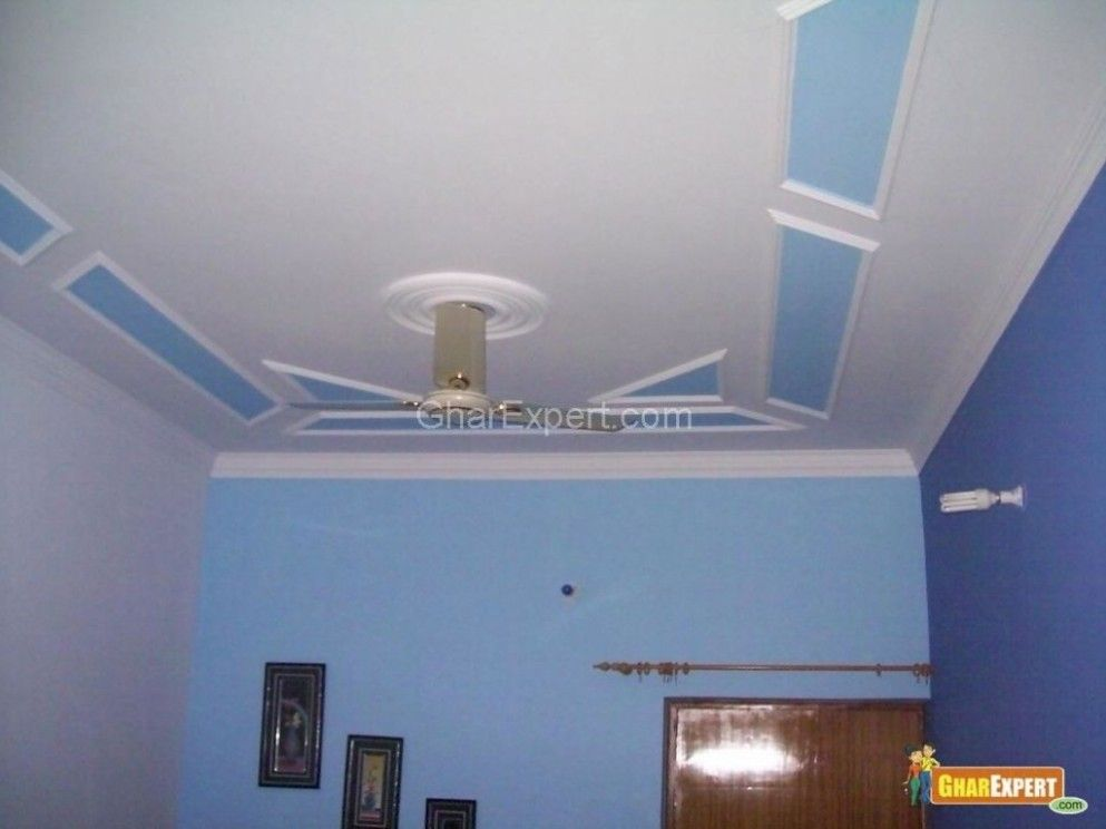 Ceiling Pop Design Simple New Blog Wallpapers Simple False Ceiling Design False Ceiling Design Ceiling Design