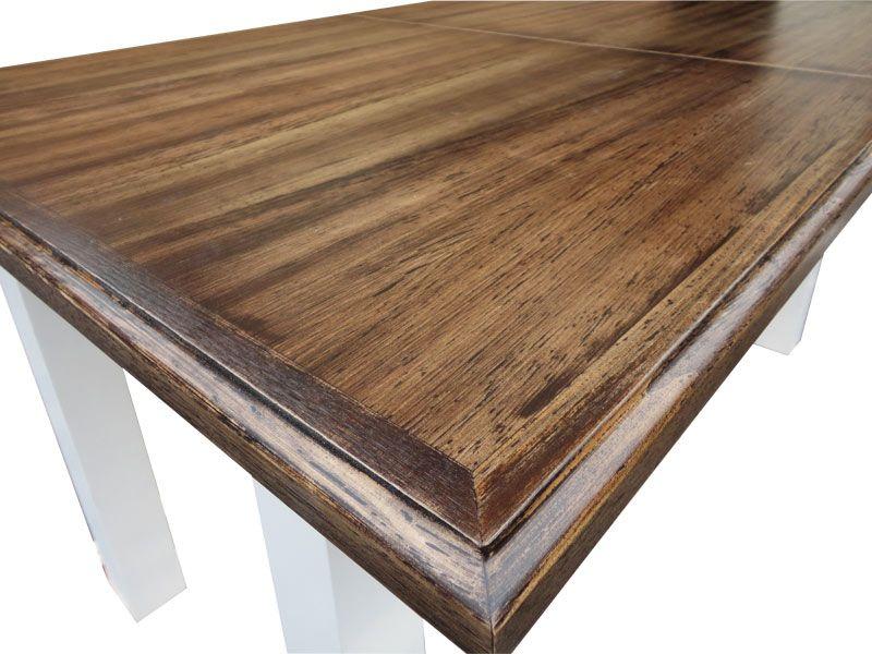 Stół Drewniany Stm 4 Stołyławy