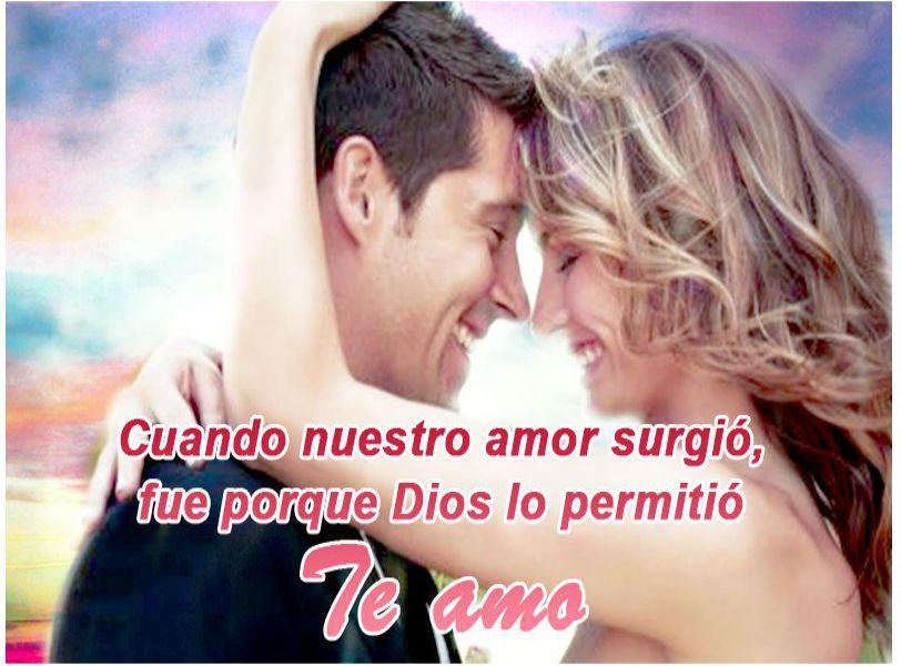 Tarjetas De Amor Para Mi Esposa Gratis Tarjetas De Amor Para Mi