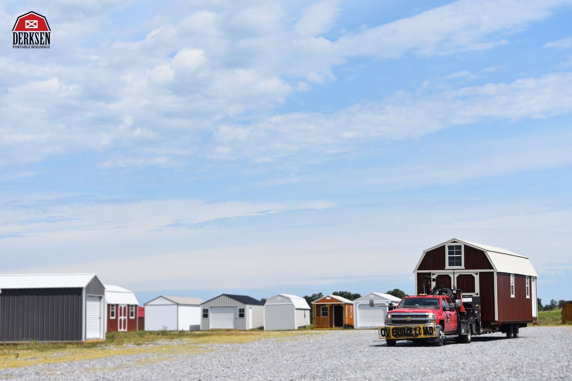 Portable Storage Buildings Metal Carports, Garages and