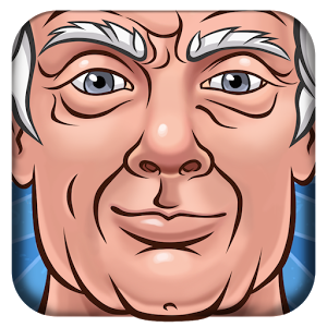 Oldify APK FREE Download Free apps for iphone, Android