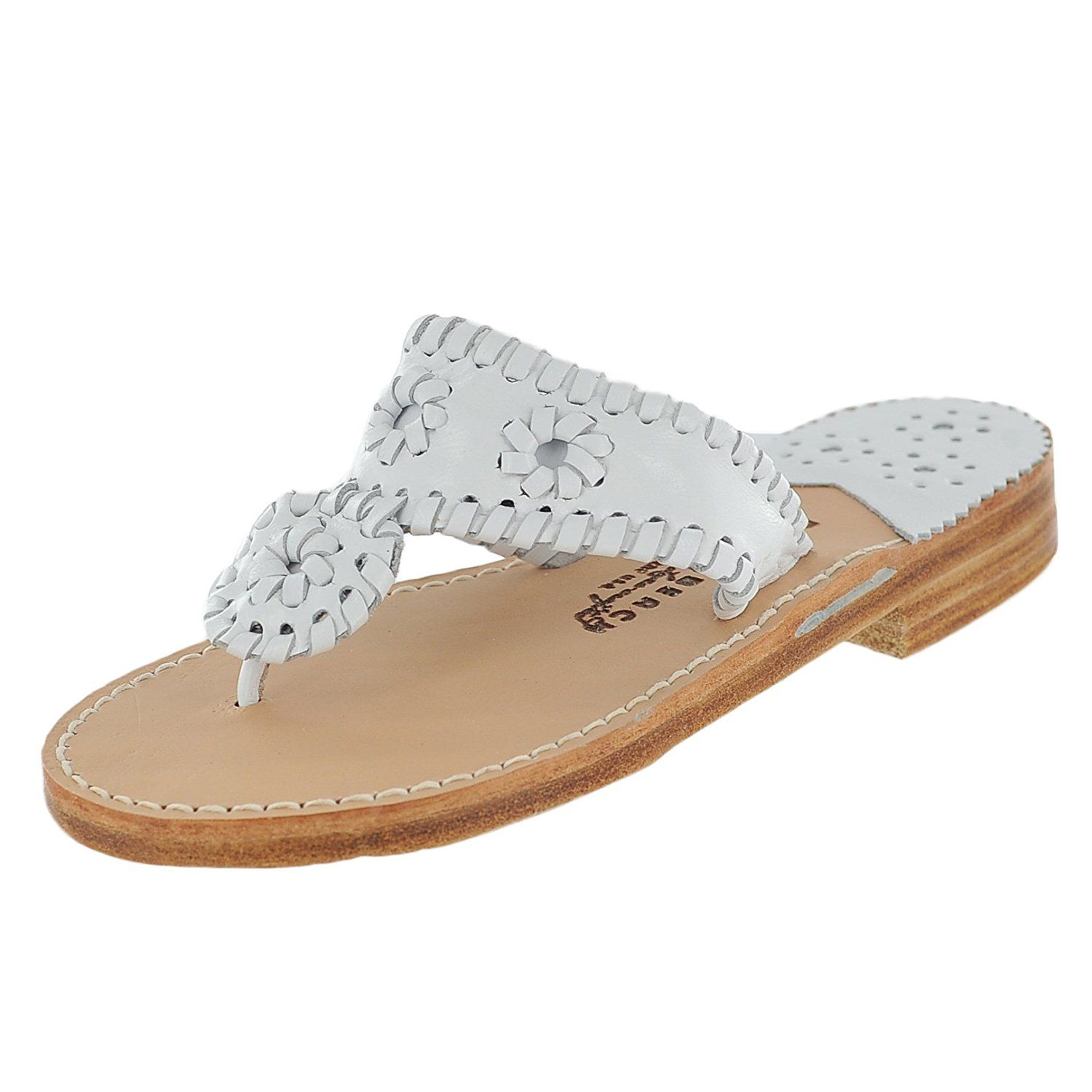 PALM BEACH SANDALS PB212 >>> You can find out more details at the link of the image.