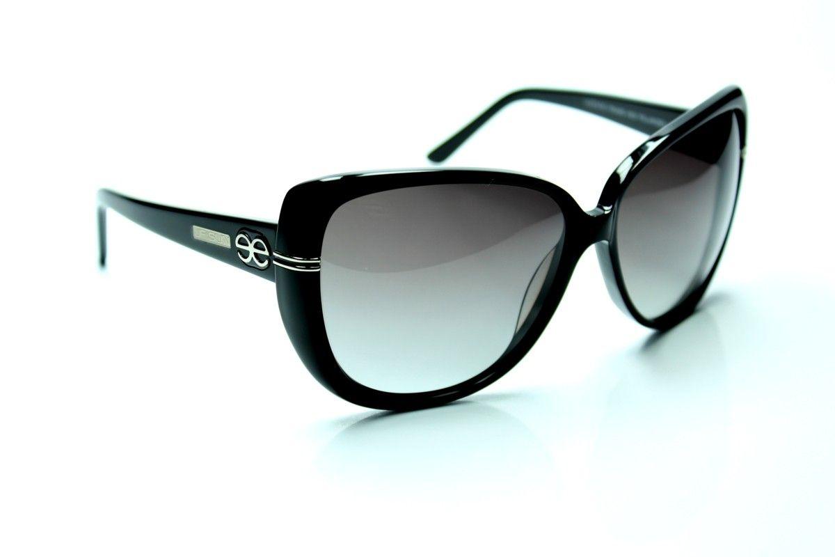 24fe416250 Óculos de sol JF SUN Lentine | óculos de sol incríveis para usar