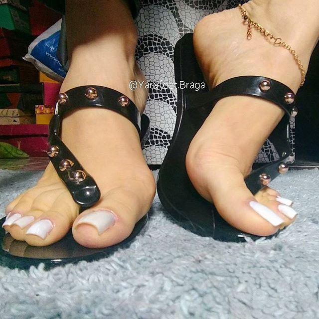 Imagen De Venuz Davidsen En Sandals Pies Hermosos Pies Femeninos