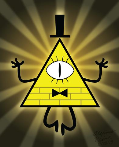 Bill Cipher By Aleximusprime D9ia34c Png Fotos De Gravity Falls Fondos De Gravity Falls Fondo De Pantalla De Dibujos Animados