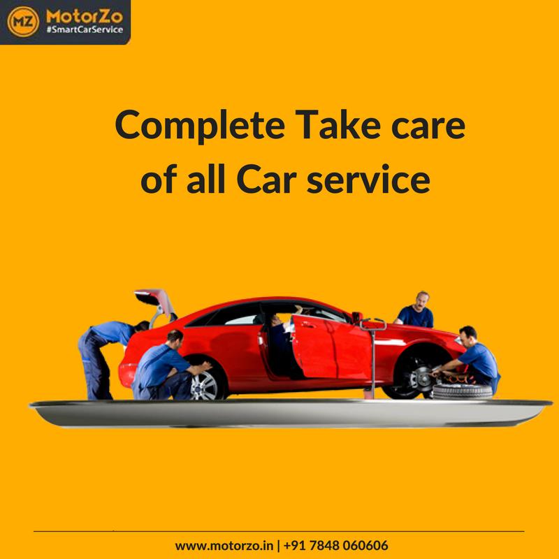 Motorzo Motorzo Twitter Car Wash Car Ads Car Detailing