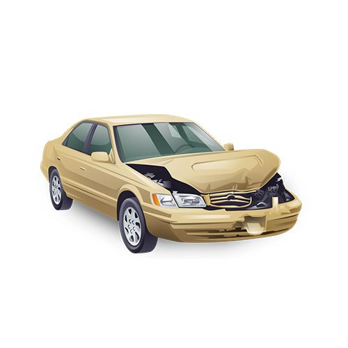 Sell Your Car In Any Condition Get Your Instant Offer With
