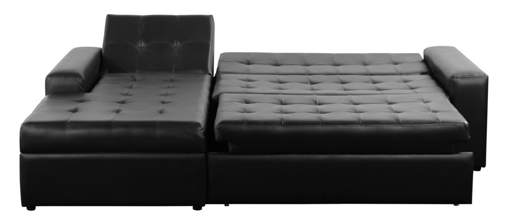 1000 Images About Clic Sofa Designs On Pinterest Sofas Day. Large Futons . - Large Futon Bed Roselawnlutheran