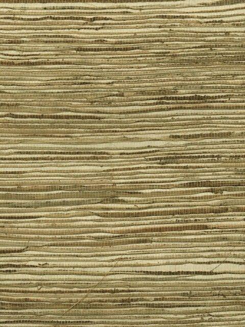 Decorator Grasscloth Wallpaper