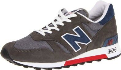 uk availability f5340 88a03 New Balance Men's M1300 Running Shoe New Balance. $124.95 ...