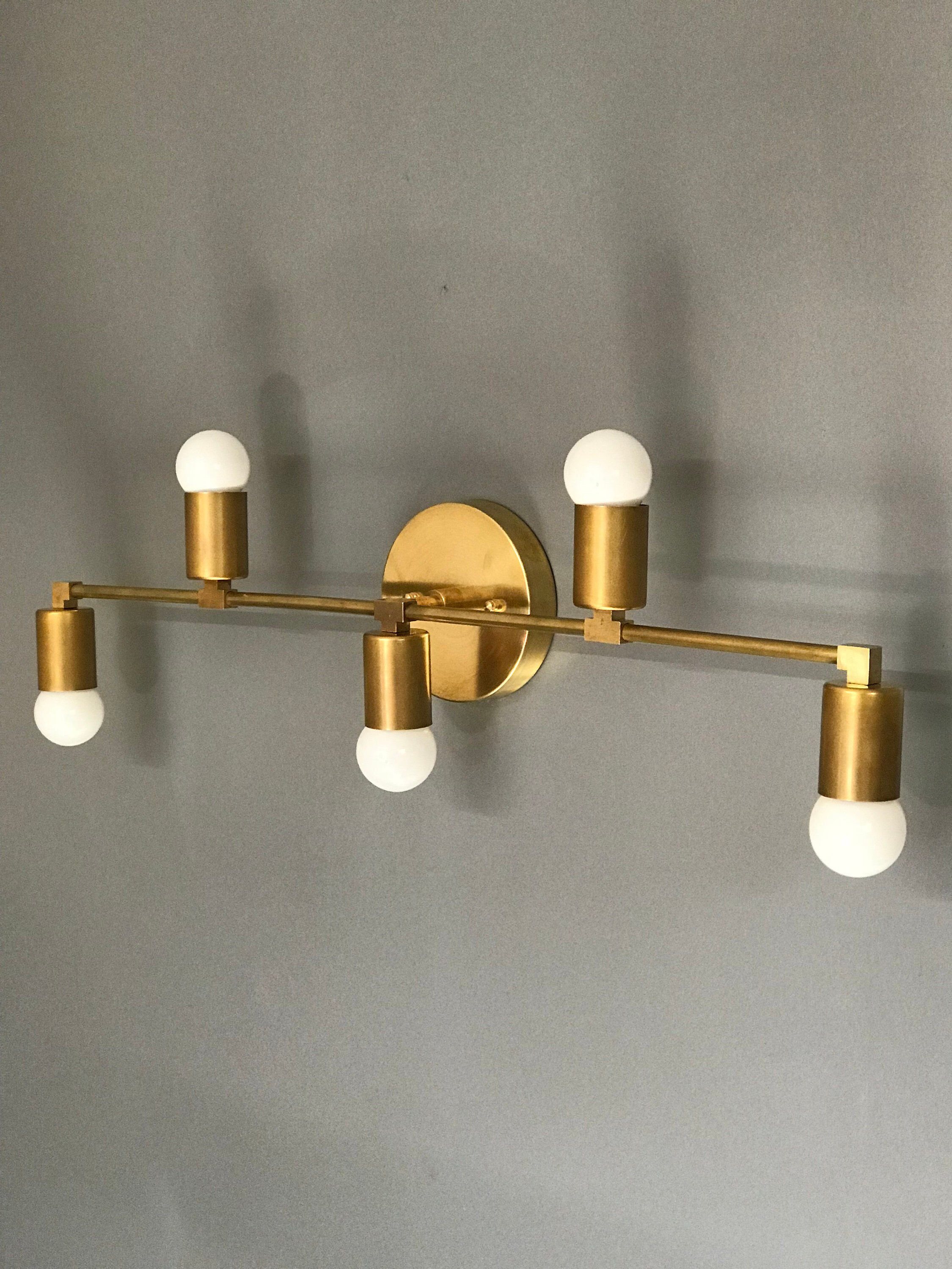 Pin On Wall Sconces