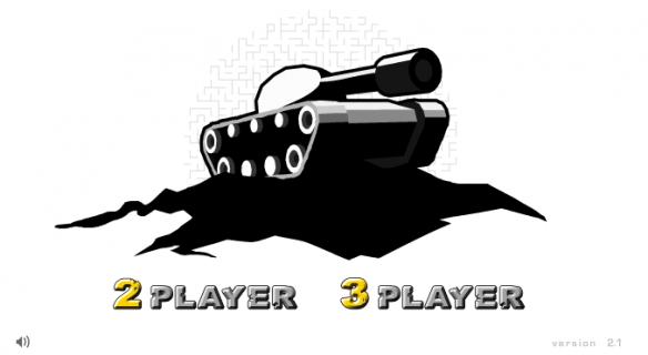 Tank Trouble 2 Tank Trouble Play Free Online Games Tank
