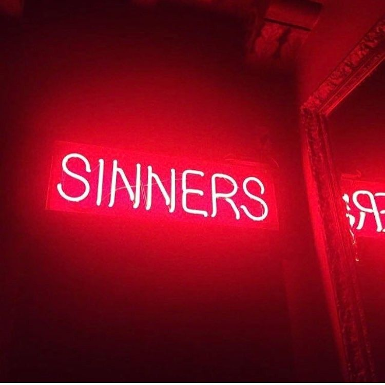 -Amstaff- | Neon signs, Red aesthetic, Neon aesthetic