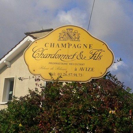 Champagne Chardonnet et fils - Sixpacks.be | Drank, Champagne, Whisky