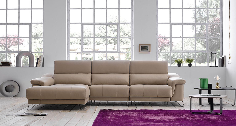 Pedro Ortiz Mirella Collection Sofa Sofas Armchairs  # Muebles Pedro Ortiz