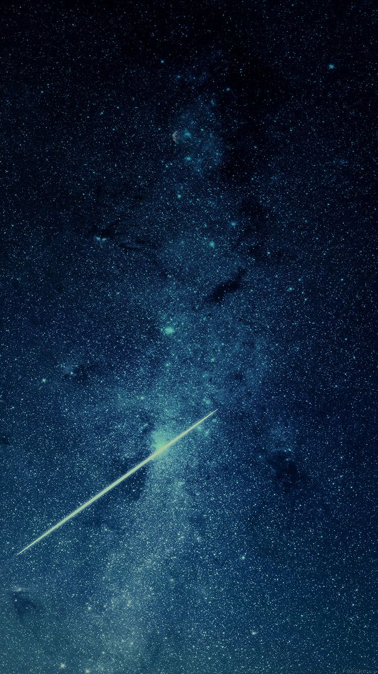 Iphone 6 tumblr wallpaper galaxy - Wallpapers For Iphone 6 Iphone 6 Plus