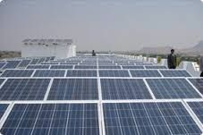 Mnre Office Menorandum Comments Are Invited On New Products To Be Introduced Under Off Grid Decentralized Solar Pv Application Scheme Power Plant Solar Pv Solar News