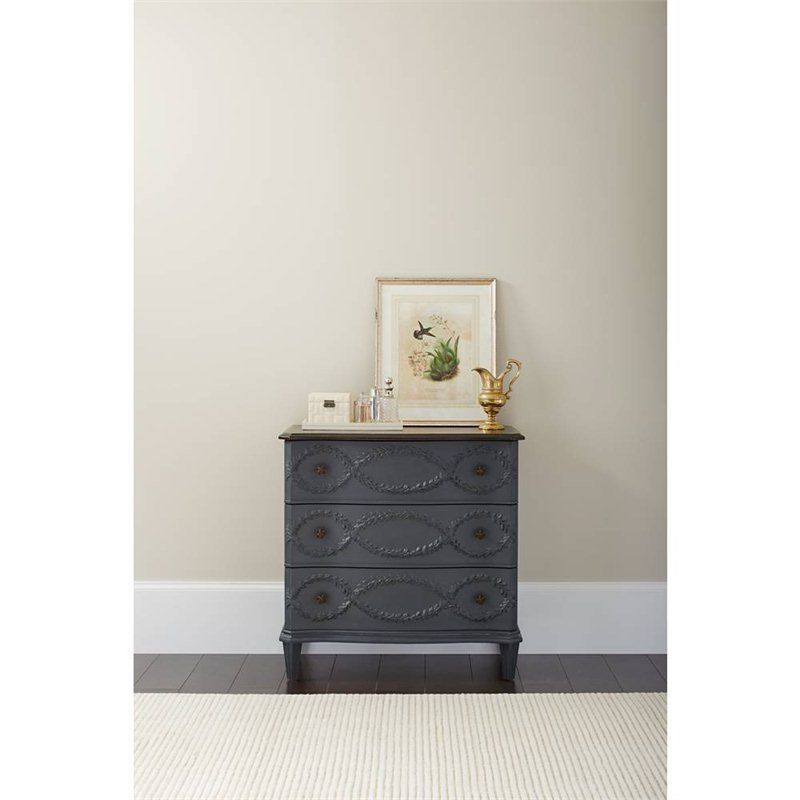 Stanley Furniture Villa Couture   Nicolo Bachelors Chest   Give Your Decor  Decidedly Elegant Look With The Stanley Furniture Villa Couture   Nicolo ...