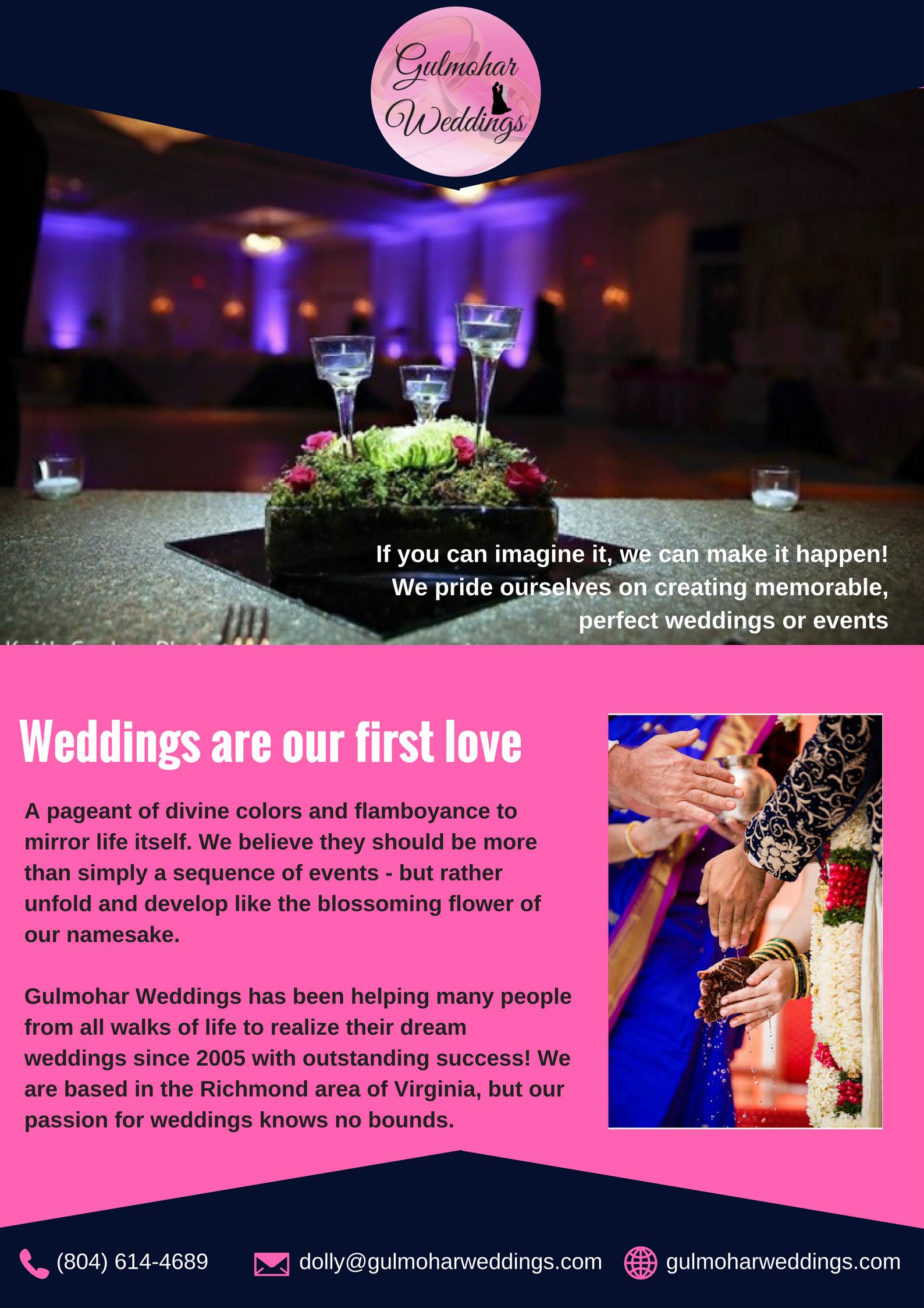 Indian Wedding Decorator In Richmond Va Indian Wedding Decorator In Virginia Beach Va Indian Wedding Decorato Asian Wedding Decor Perfect Wedding Asian Wedding