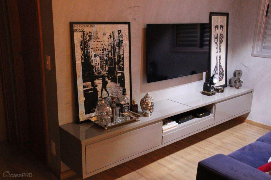 37-salas-de-estar-pequenas-projetadas-por-profissionais-de-casapro.jpeg (919×613)