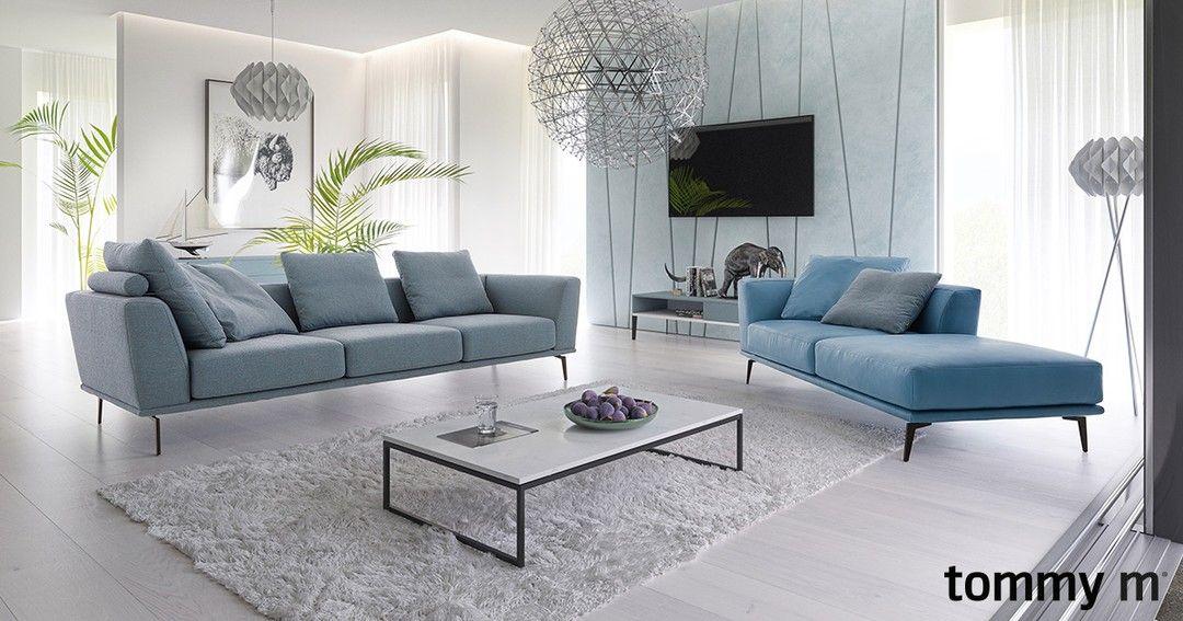 Aragona Liebe Auf Dem Ersten Blick Ganz Egal Aus Welcher Perspektive Mehr Zu Modell Aragona Http Bit Ly A In 2020 Manufactured Home Interior Design Home Decor