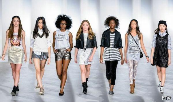 tween+fashion | Tween Fashion Trends Video