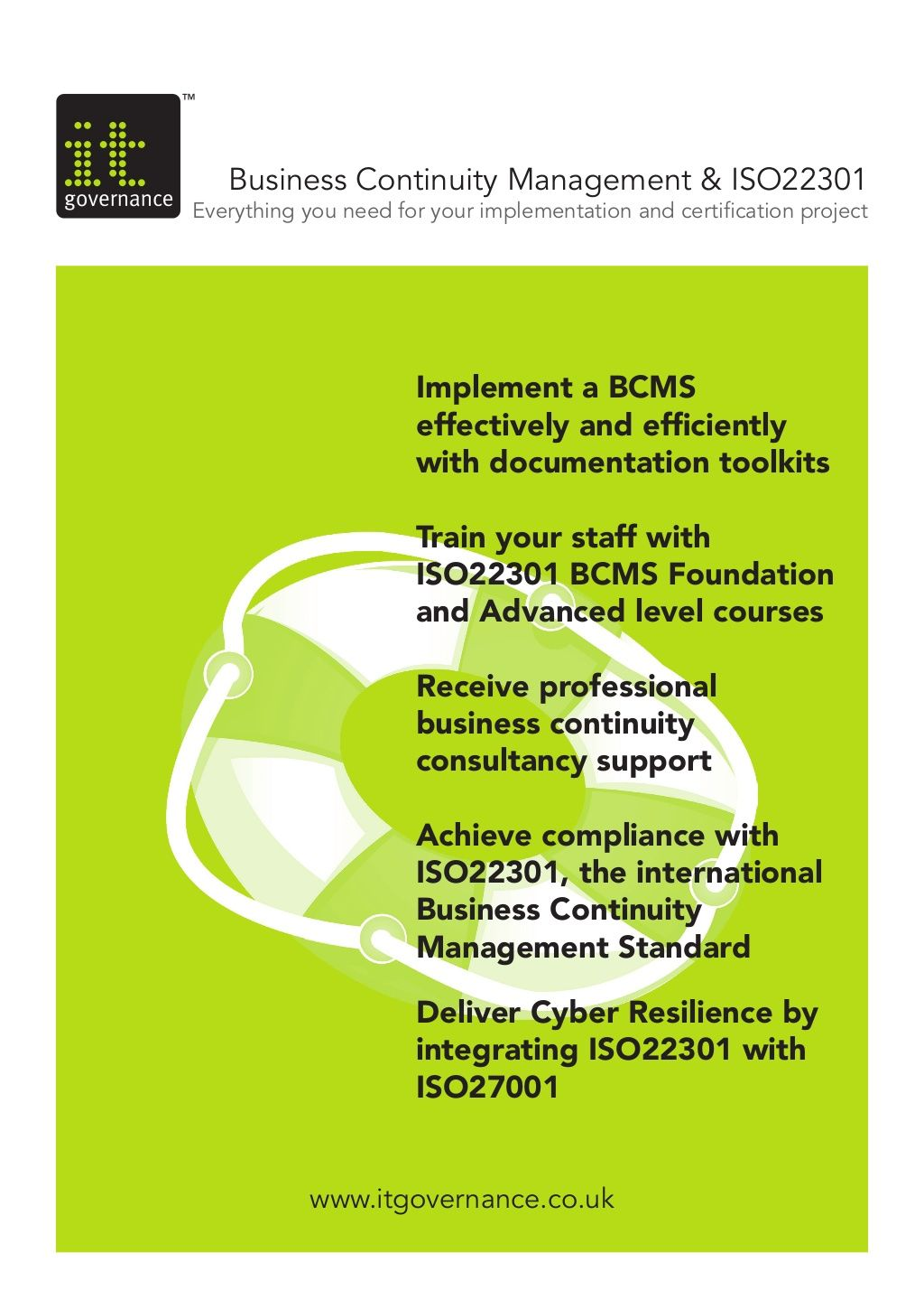 a supply chain management guide to business continuity kildow betty a cbcp fbci
