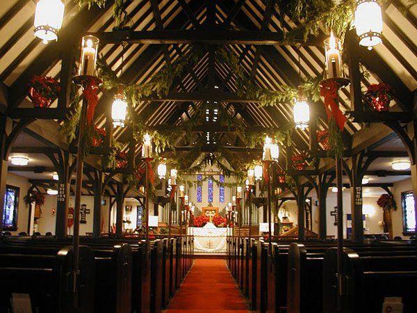 eece06227217e2d42dc6ef400bc806ff - Church In The Gardens Palm Beach Gardens
