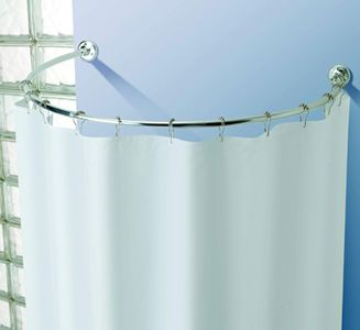 Great Google Image Result For Http://www.victorianplumbing.co.uk/. Shower  RodsShower Curtain ...
