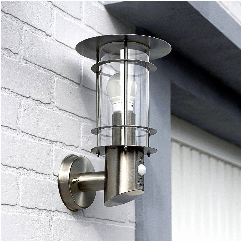 Fresh Cendrier Exterieur Castorama Wall Lights Lamp Light