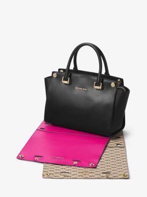23ce8e47d40f5 One bag