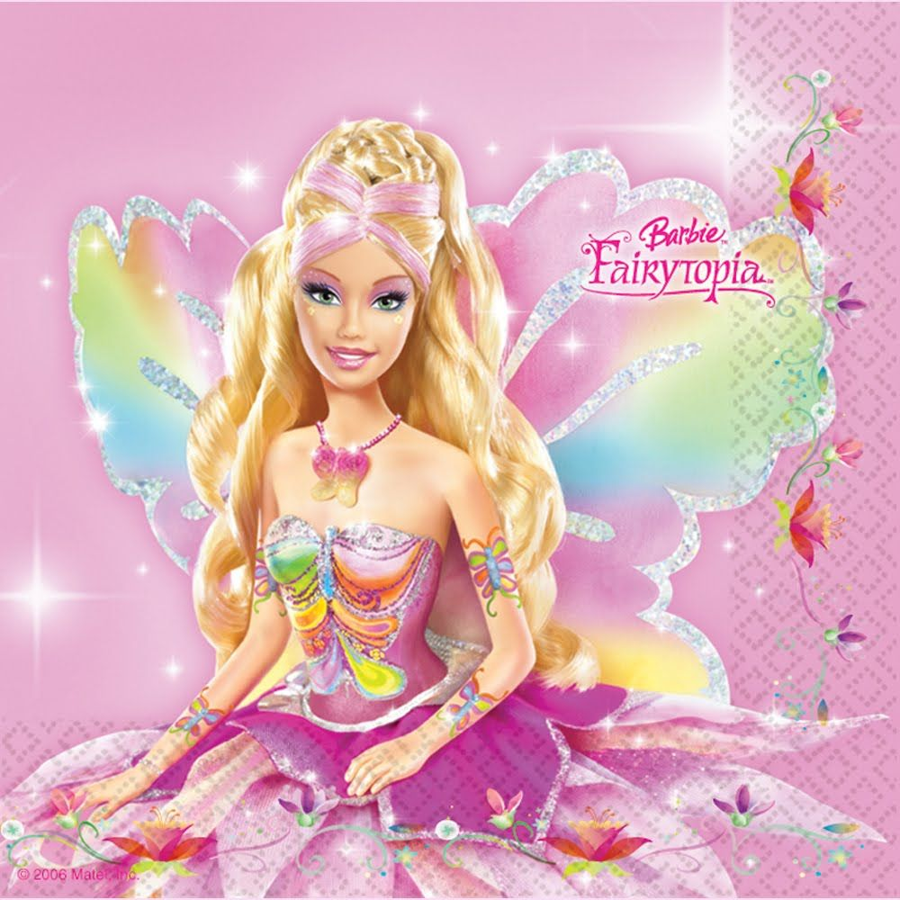 Pin by Red on Barbie @ Friends  Barbie fairytopia, Barbie cartoon
