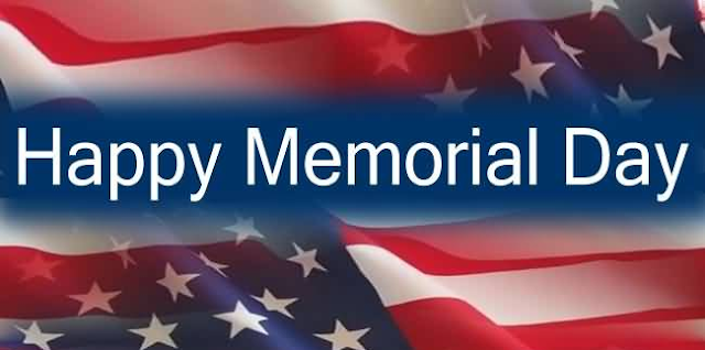 Memorial Day Usa 25 May 2021 Know History Download Images Greetings Wishes Quotes Happy Memorial Day Memorial Day Memorial Day Quotes