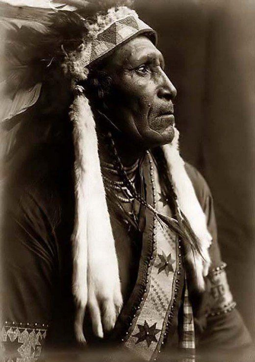 Native Americans During The Civil War #nativeamericanindians