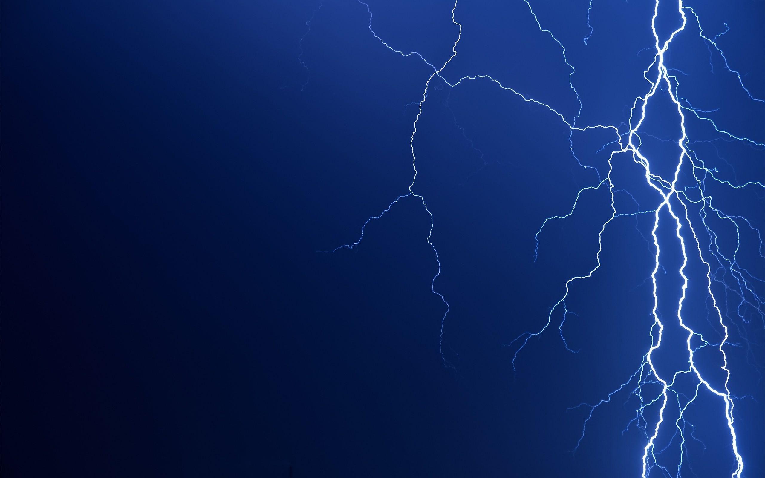 Lightning 2560x1600 Lightning Bolt Desktop Pc And Mac Wallpaper Lightning Images Storm Wallpaper Lightning