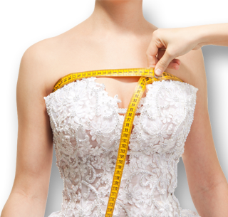 1000+ images about wedding dress alterations Redmond on Pinterest