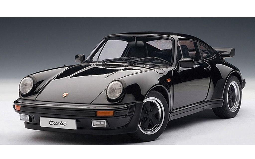 Porsche Carrera Gt Beautiful Porsche Cars Pinterest 1986