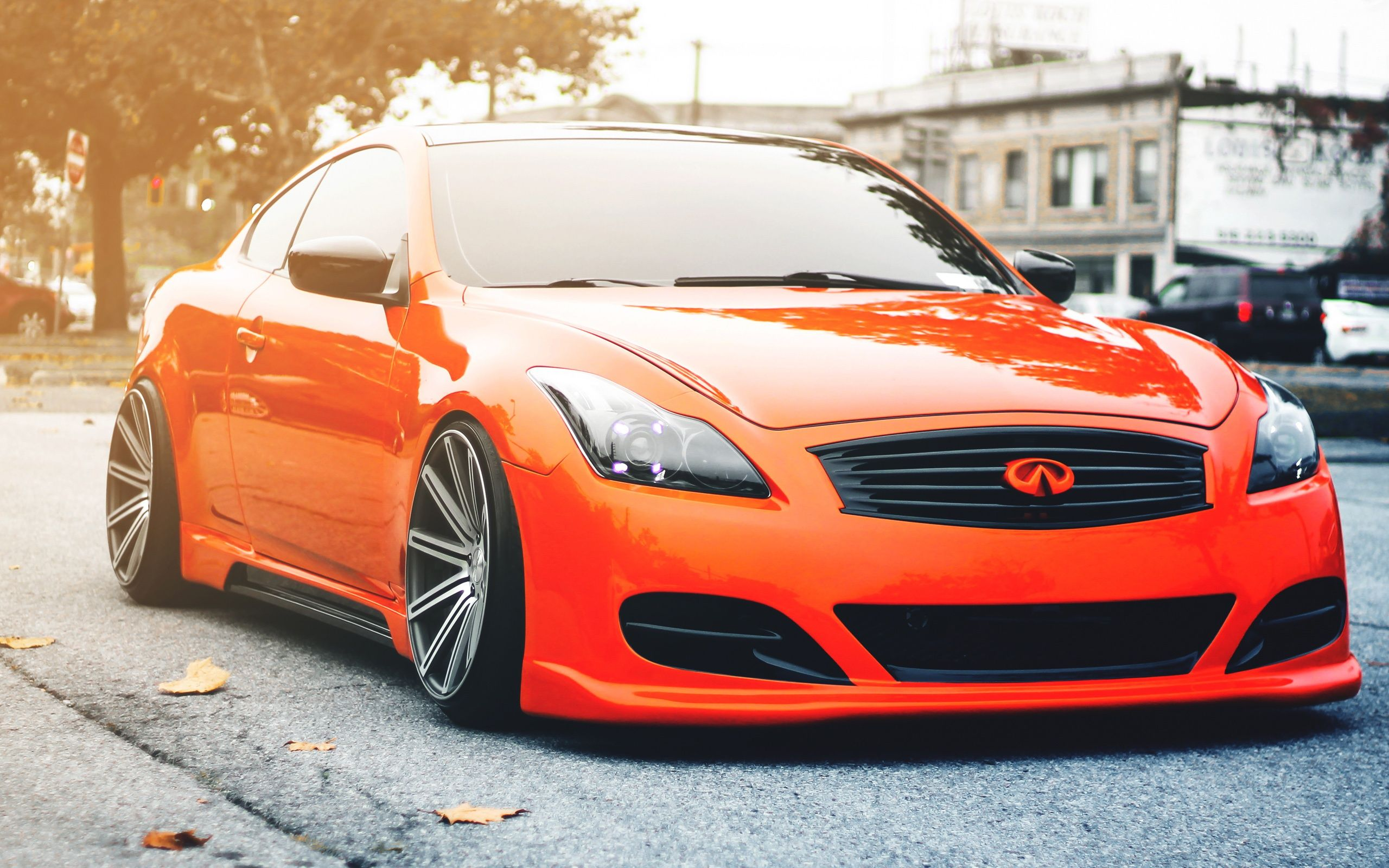 best infiniti cars wallpapers hd wallpapers fit hdwallpapersfitcom pinterest cars wallpapers and fit
